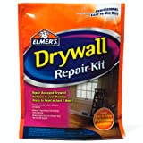 Elmer's E781 Drywall Repair Kit