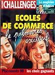 CHALLENGES [No 120] du 01/12/1997 - L...