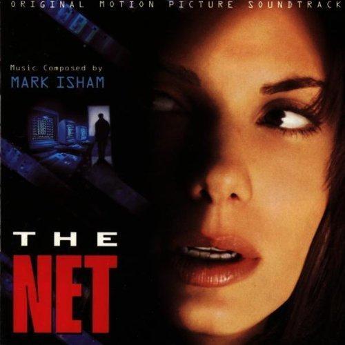 the-net-la-red