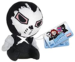 Funko Mopeez Captain America 3: Civil War - Crossbones Plush