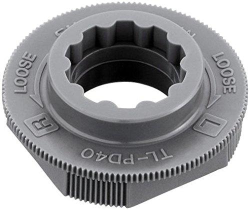 shimano-42a09000-llave-ajuste-eje-pedal-tl-pd40