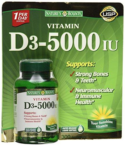 natures-bounty-vitamin-d3-5000-iu-300-softgels