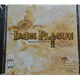 The Iron Plague Expansion Pack to Kingdoms