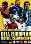Golden Moments of the UEFA European F...