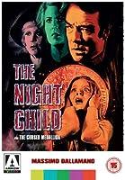 The Night Child [DVD]