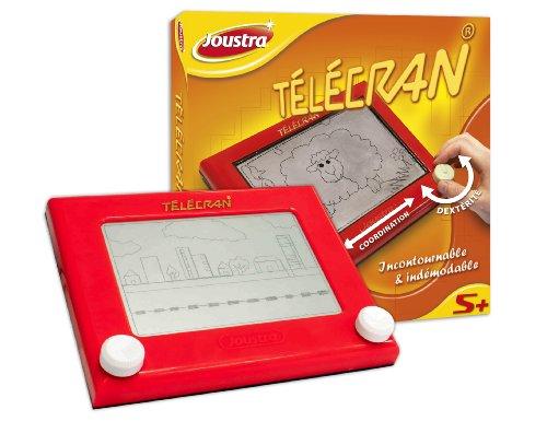 joustra-41409-loisirs-creatifs-ardoises-magiques-telecran-retro