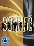 James Bond - Bond 50: Die