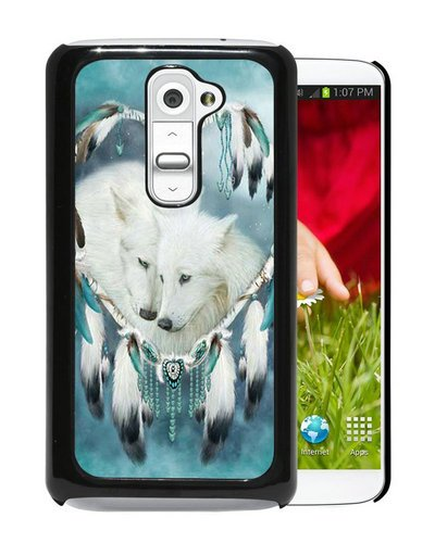 lg-g2-phone-casewolf-dream-catcher-case-fit-for-lg-g2-in-black