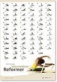 stott pilates comprehensive matwork manual pdf