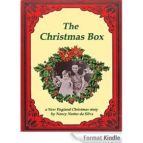 The Christmas Box (English Edition)