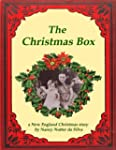 The Christmas Box (English Edition)