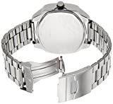 Fastrack-Analog-Silver-Dial-Mens-Watch-3119SM01