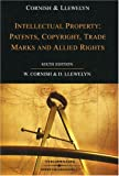 img - for Intellectual Property: Patents, Copyrights, Trademarks and Allied Rights book / textbook / text book