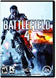 Battlefield 4 [Online Game Code]