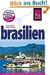 Brasilien (Reisef�hrer)