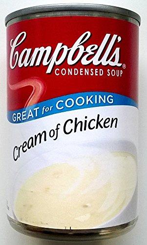 campbells-condensed-crema-di-pollo-3-x-295gm