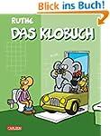 Das Klobuch (Shit happens!)