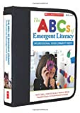 img - for The ABCs of Emergent Literacy: DVD & Guide for Caregivers of Children From Birth to 5 book / textbook / text book