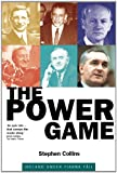 The Power Game: Ireland under Fianna Fail (0862787203) by Stephen Collins