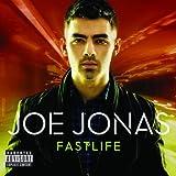 Fastlife (Explicit) [Explicit]