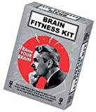 The Lagoon Group Brain Fitness Fit Game Reviews