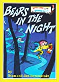 Bears in the Night (Bright and Early Books) (0001712713) by Berenstain, Stan