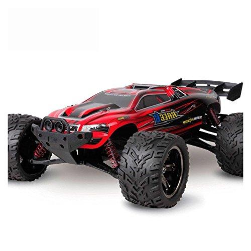 coche-rc-revo-truggy-escala-112-40-km-h-10-mins-ideal-iniciacion