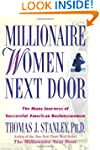 Millionaire Women Next Door: The Many...