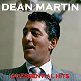 100 Essential Hits (Amazon Edition)