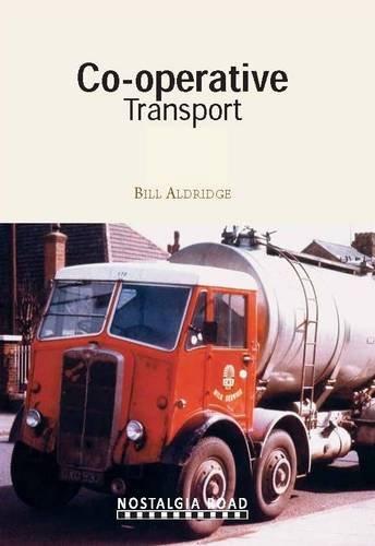 co-op-transport-nostalgia-road
