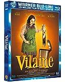 Vilaine [Blu-ray]