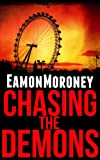 Chasing The Demons (Robert Doyle Mystery #1)