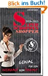 Super Schoppen Shopper 2014-2015: Gen...