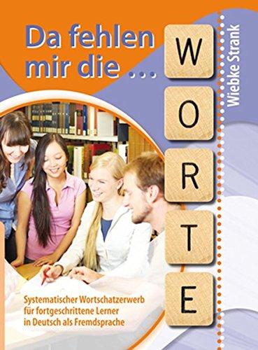 libro cgrammatik 220bungsgrammatik deutsch als