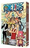 echange, troc One Piece - Water 7 - Coffret 8
