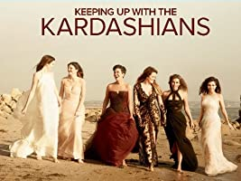 Keeping Up With the Kardashians Season 9 [HD]