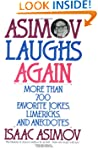 Asimov Laughs Again