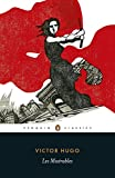 Image of Les Miserables (Penguin Classics)