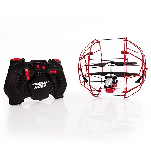 Air-Hogs-Rollercopter-Red-UK-Import
