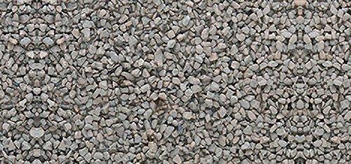 WOODLAND SCENICS B75 Ballast Fine Gray WOOU1475