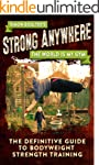 Strong Anywhere - The World Is My Gym...