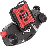 Peak Design Capture PRO Camera Clip with ARCA Plate