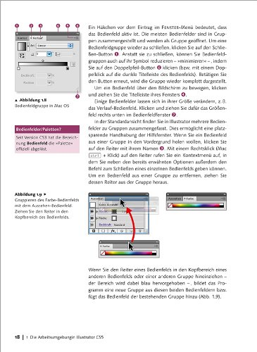 Adobe Illustrator CS5: Das umfassende Handbuch (Galileo Design) - Partnerlink