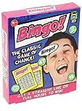 Paladone - Bingo, 2 o más jugadores (PP0865) [Importado]