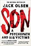 Son: A Psychopath and his Victims