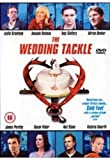 echange, troc Wedding Tackle, The [Import anglais]