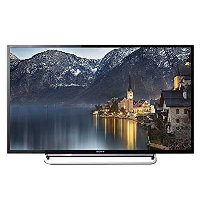 Sony BRAVIA KDL-60W600B ( 60 Inches ) Smart Multi System Full HD LED TV With 2 Years Warranty.