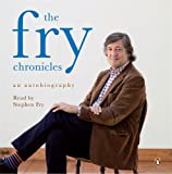 Stephen Fry The Fry Chronicles