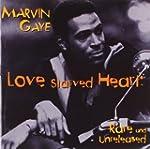 Love Starved Heart