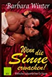 img - for Wenn die Sinne erwachen - Teil 2 (Volume 2) (German Edition) book / textbook / text book